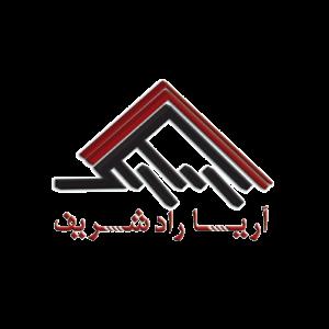 شرکت آریا راد شریف