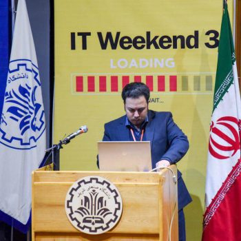 محمد علی روزی طلب