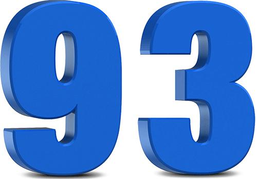 اولین ماراتون برنامه نویسی تلفن همراه سال ۹۳