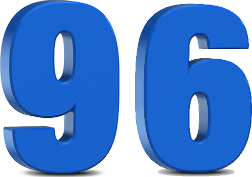 چهارمین ماراتون برنامه نویسی تلفن همراه سال ۹۶
