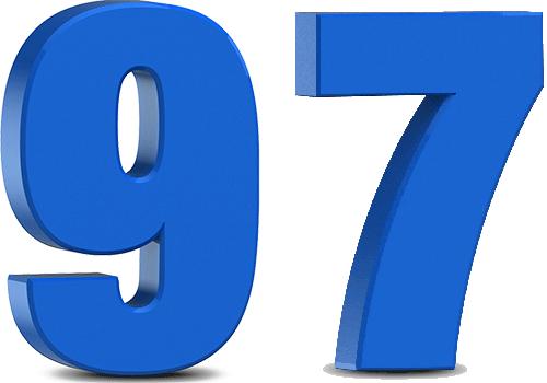 ششمین ماراتون برنامه نویسی تلفن همراه سال ۹۷