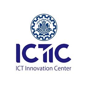 مرکز نوآوری فناوری اطلاعات دانشگاه شریف