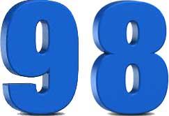 هفتمین ماراتون برنامه نویسی تلفن همراه سال ۹۸