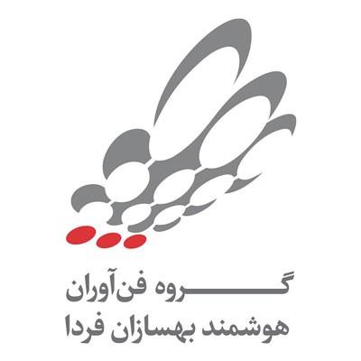 حامی حامیان رسانه ای هفتمین ماراتون برنامه نویسی