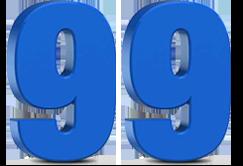 هشتمین ماراتون برنامه نویسی تلفن همراه سال 99