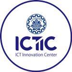 Sharif ICT Innovation